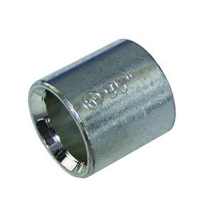 Кабельный наконечник неизолированный 0.5мм-1мм VPLN/0,5/1,0
