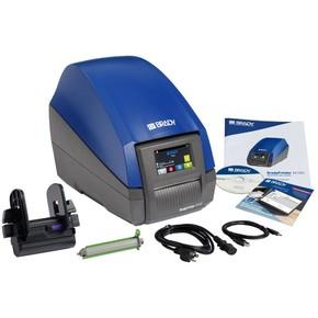 brd149462 - Принтер i5100-600-C-UKEU, разрешение 600dpi с резаком