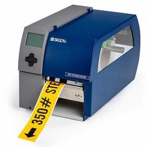 Принтер термотрансферный THT-BP-Precision 300 PLUS