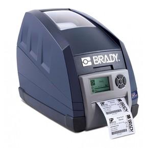 Принтер термотрансферный стационарный BP-THT-IP300-C-EN с резаком
