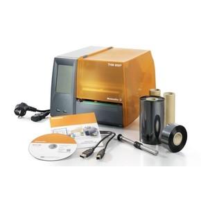 Термотрансферный принтер THM MMP