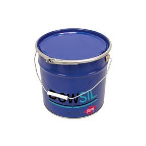 Dow Corning Q3-3526 - герметик двухкомпонентный, ведро 20кг.