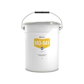 Масло универсальное с пищевым допуском h1 Efele mo-841 (efl0091488)