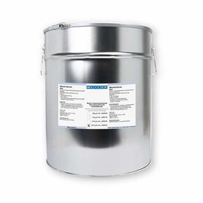Защитное покрытие антикоррозийное для хранения и транспортировки металлических деталей Weicon , 200 л (wcn15550200)