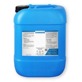 Weicon PTFE - Смазка тефлоновая жидкость ptfe, Белый прозрачный, 5л.