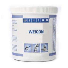 Weicon WAL04  - Композит эпоксидный wal04, Белый, 2кг.