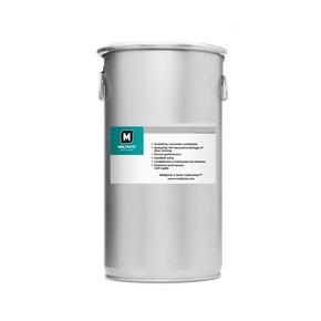 Molykote 111 Standart - силиконовые компаунды, ведро 25кг