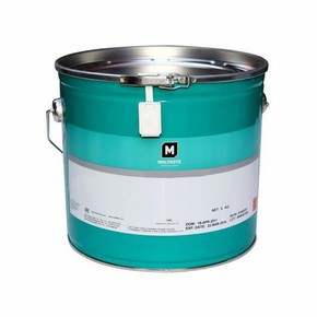 Смазка Molykote G-0052, Ведро 5кг
