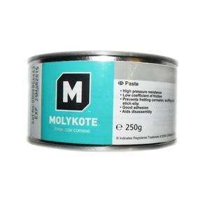 Паста Molykote HSC Plus, Банка 250г