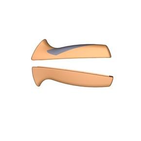 Запасная деталь инструмента для обжима ERTE/GRIFFE/PZ