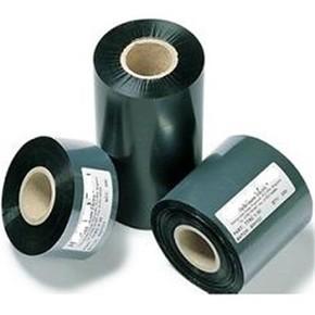 Риббон без галогенов для bbp11 / 12 Brady r6000hf o, для принтеров bbp11 / 12, черный, 65x70000 мм, 1 шт