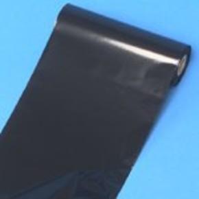 Риббон без галогенов для bbp11 / 12 Brady r6000hf o, для принтеров bbp11 / 12, черный, 110x70000 мм, 1 шт