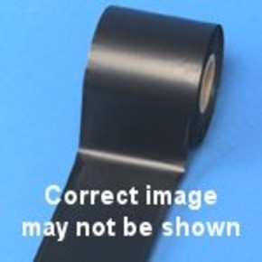 Риббон для bbp11 / 12 Brady r-7950, 83x320000 мм, 1 шт.