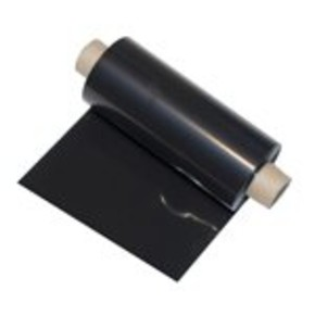 Риббон для bbp11 / 12 Brady r-6613 o для принтеров bbp11 / 12, черный, 102x74000 мм, 1 шт