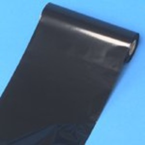 Риббон Brady R-7964 для принтеров BBP11/12, 110 мм * 70 м, 1 рулон в упаковке