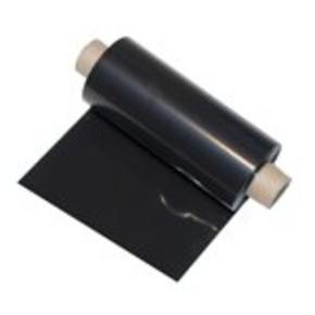 Риббон Brady R-6400 для принтеров BBP11/12, 65 мм * 70 м, 1 рулон в упаковке