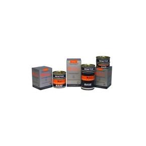 Резиновый компаунд Chester Elastomer 95 T, 10x0.2кг