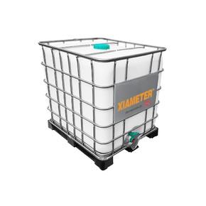 Dow Xiameter PMX-200 100 cSt - жидкость, ibc 1000кг
