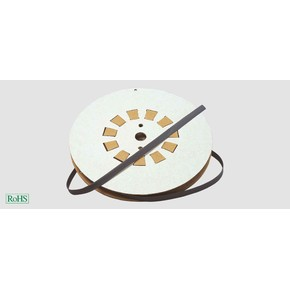 Трубка термоусадочная Helukabel spro - rolls (903073)