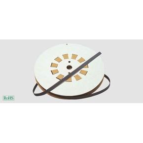 Трубка термоусадочная Helukabel spro - rolls (903083)