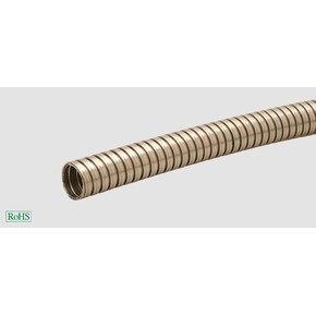 Трубка термоусадочная Helukabel ui (905806)