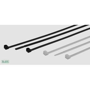 Наконечник кабельный Helukabel t-sk (907017)
