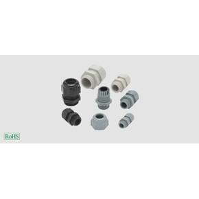 Ввод кабельный Helukabel helutop® ht (907276)
