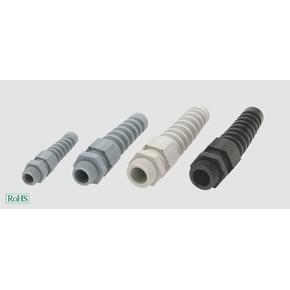 Ввод кабельный Helukabel helutop® ht-k (93878)