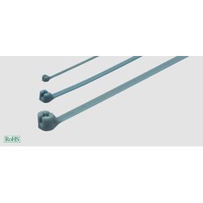 Наконечник кабельный Helukabel tyz (94800)