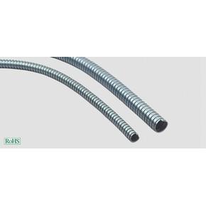 Трубка термоусадочная Helukabel spr-as (97025)