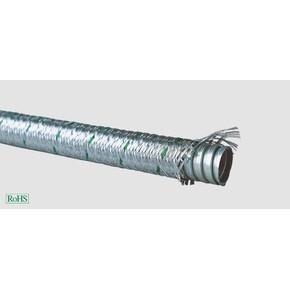 Трубка термоусадочная Helukabel spr-edu-as (97585)