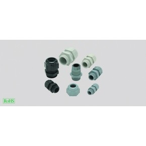 Ввод кабельный Helukabel helutop® ht (99328)
