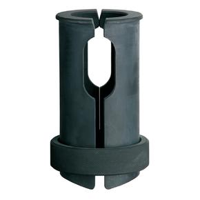 Головка для клемм mt-коммутатора с изоляцией Intercable sf6,размер 1 630a 25, 240 мм2
