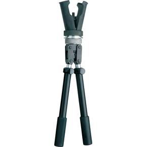 Инструмент для элегазовых клемм mt-коммутатора механический Intercable без клемм и чемодана