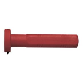 Съемник изоляции изолированная ручка Intercable fsi,abc 6, 150 мм2