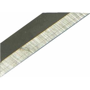 Лезвие для съемника изоляции Intercable blade fsi 150