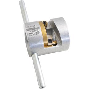 Съемник изоляции кабеля Intercable, 300 мм2