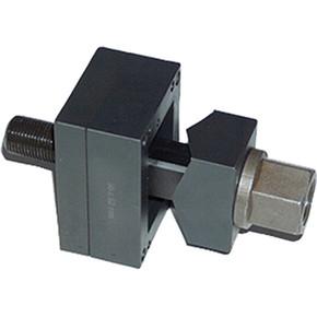 Пуансон прямоугольный Intercable, 24x42 мм