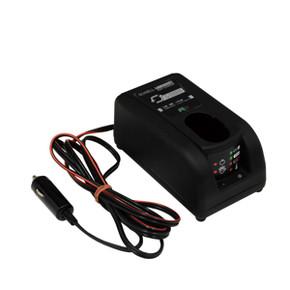 Зарядное устройство 70Вт 12В