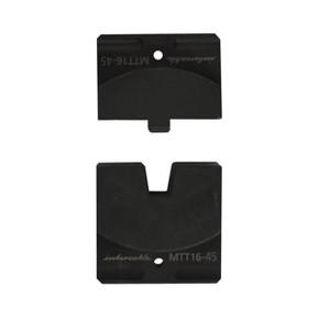 Пресс-матрица трапециевидная Intercable мтт16-45