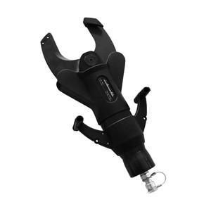 Режущая головка гидравлическая до 95мм Intercable для меди и алюминия, 95 мм