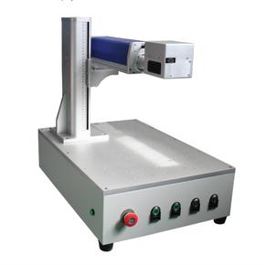 Лазерный маркиратор IT-V2/pb (LaserFor)