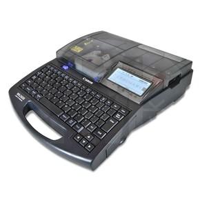 Маркировочный принтер Canon MK 2600