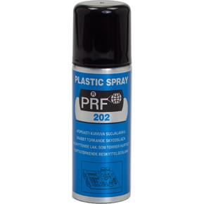 Жидкий пластик 202 Plastic spray Taerosol, 520мл