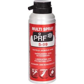 Универсальная смазка 5-99 Multi spray Taerosol, 220мл