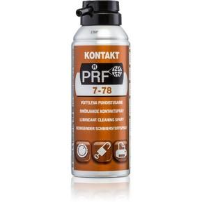 Очиститель для контактов Kontakt spray Taerosol, 220мл