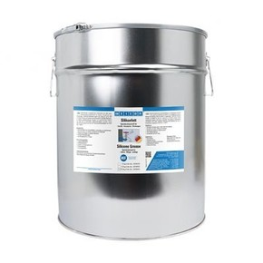 Смазка силиконовая жировая Weicon (wcn26350925)