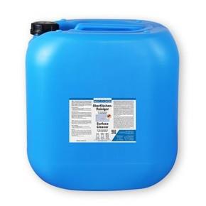 Очиститель поверхности жидкость Weicon (wcn15207200)