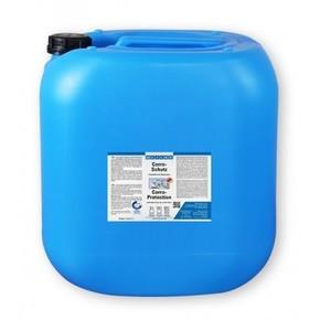 Защитное покрытие антикоррозийное для хранения и транспортировки металлических деталей Weicon , 30 л (wcn15550030)