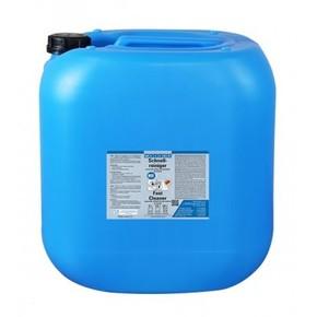 Weicon Fast Cleaner  - Очиститель для чувствительных материалов пищевой промышленности, Бесцветный мутный, 30л.
